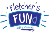 Fletchers fund