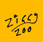 Ziggy Zoo Radio